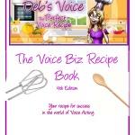 The Voice Biz Handbook with VO Chef Deb_Page_01