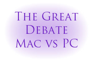 man vs pc the great debate The great debaters is a true representation of the and they saw the white mob and the hung black man was used by james to win the debate with.