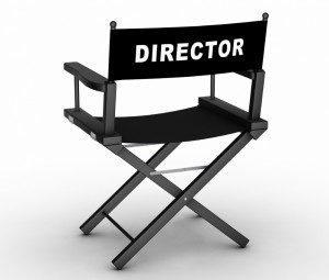 director-chair_cropped-300x255