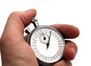 stop-watch-thumb